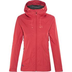 Millet Fitz Roy 2.5L II Jacket Women, hibiscus